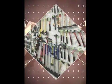 Качественный крепеж и инструменты в Саратове и Энгельсе