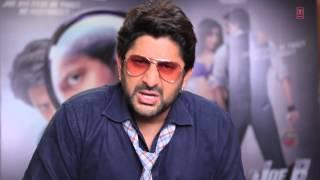 Mr. Joe B. Carvalho Contest | Arshad Warsi, Soha Ali Khan