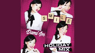 Smile (Holiday Mix)