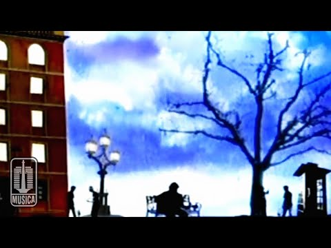 Iwan Fals Manusia 12 Dewa Official Video