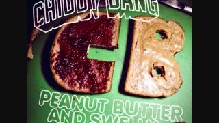Chiddy Bang - The Whistle Song