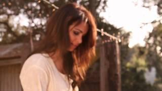 <b>Matt Wertz</b>  Feels So Right Official Music Video