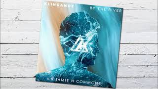 Klingande Feat. Jamie N Commons   By The River (WOOKEE Remix)