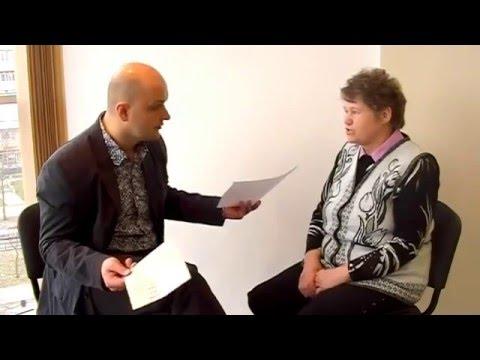 Острая печеночная энцефалопатия при гепатите