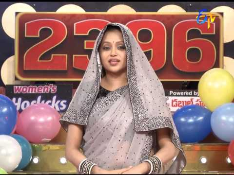 Star-Mahila--20th-April-2016--Latest-Promo