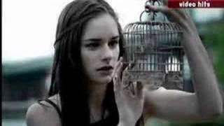Lene Marlin - Unforgivable Sinner