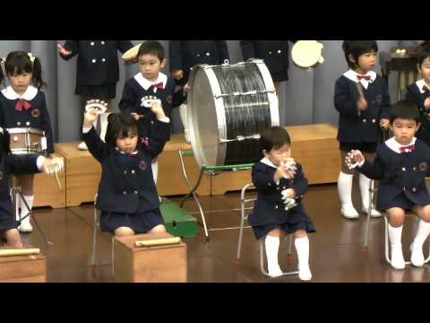 Takaoka Kindergarten