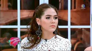 สมาคมเมียจ๋า   ชมพู่ - อารยา   22-06-58   TV3 Official