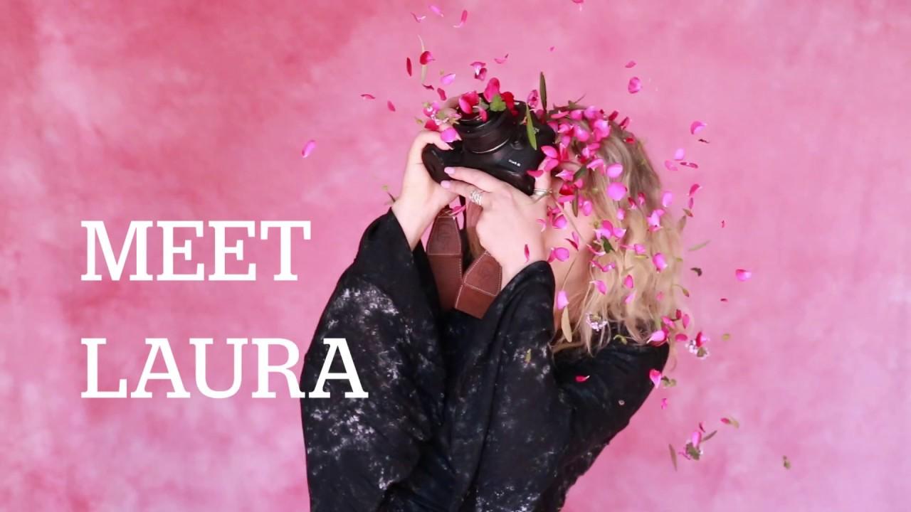Meet Laura - A SVDC Photographer!