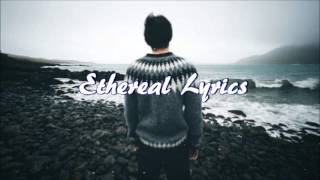 (Lyrics)Project 46 feat. Matthew Steeper - No One (Voldex Remix)(Sub Español)