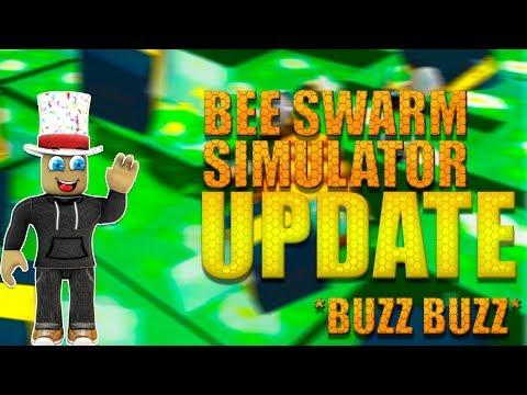 UPDATE BEE SWARM #1 & MAZDA PLAY 🧙🗡️ROBLOX LIVE 🧙🗡️ ROBLOX СТРИМ 🧙🗡️ROBLOX В НОЧИ #ROBLOX роблокс