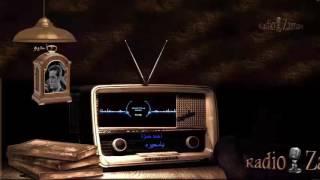 تحميل و مشاهدة أحمد حمزة يامحيره MP3