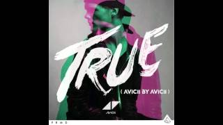 Lay Me Down (Avicii by Avicii)