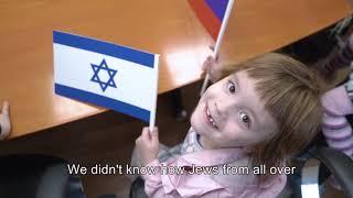 V roce 2020 se do Izraele přestěhovalo 20 000 Židů ze 70 zemí