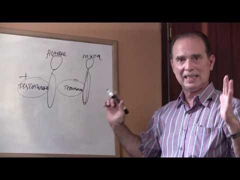 Meszesedés a prosztata ultrahang