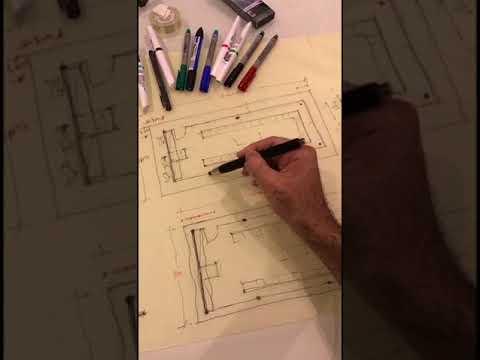تصاميم مجالس خارجيه   مساعد القفاري