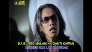 Full Album Thomas Arya -  Adiak Jo Urang Lain