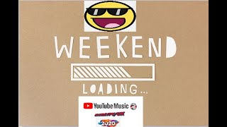 TAKE3 RADIO FPV, Easy listening music, MUSIC MEMES AND VIDEO 24-7 DT LIVE