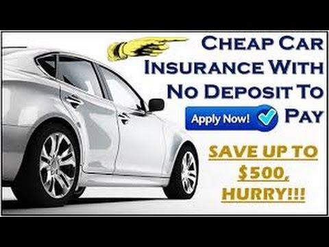 mp4 Get Car Insurance Quotes Colorado, download Get Car Insurance Quotes Colorado video klip Get Car Insurance Quotes Colorado