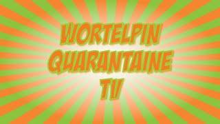 Wortelpin-TV: Aflevering 1
