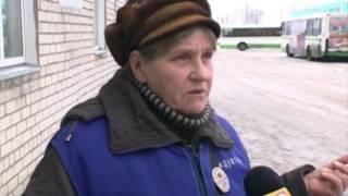 Парку общественного транспорта Ярославля требуется