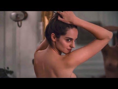 Куриоса (2019) — Трейлер (русский язык)