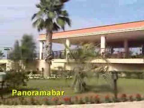 Video Iberotel Serra Palace***** (Side / Titreyengol / Colakli / Sorgun, Turkije)
