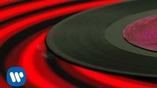 Red Hot Chili Peppers - Love Of Your Life [Vinyl Playback Video]
