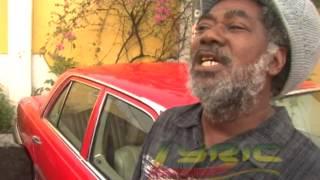 Johhny Clarke - The Good old days. From the History of Reggae Series