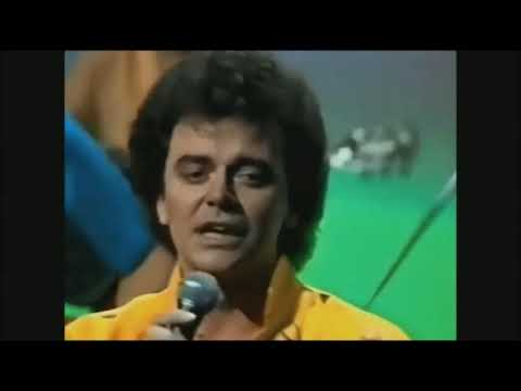 AIR SUPPLY - EVERY WOMAN IN THE WORLD - (1981) - audio y video original - (HD)