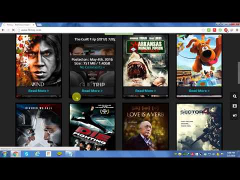 how to download captain america civil war HD-TS