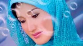 Download lagu Evie Tamala Potret Tua Mp3