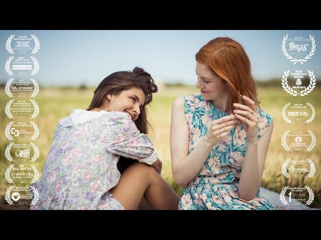 Vidéo Prononciation de Mai en Français