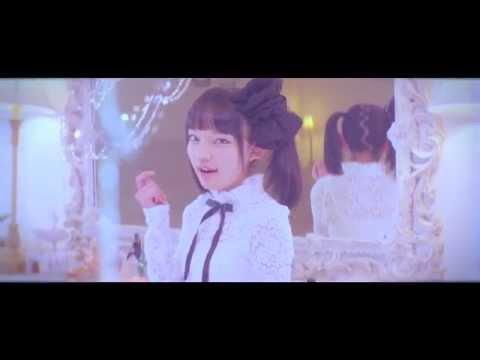 『DEEP SNOW』PV (DIANNA☆SWEET #DIANNAsweet )