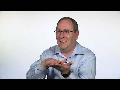 Video: What can an EA do to work with their PMO better?