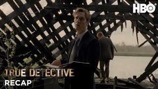 true detective season 1 episode 2 seeing things - Thủ thuật