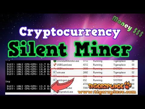 Nz bitcoin kereskedők