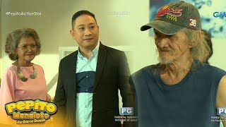 Pepito Manaloto: Wanted: Tigasing Endorser
