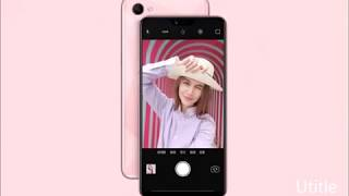 oppo a37 price in pakistan 2018 today live - मुफ्त