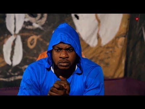 Kobewude Latest Yoruba Movie 2018 Drama Starring Odunlade Adekola | Bimbo Oshin