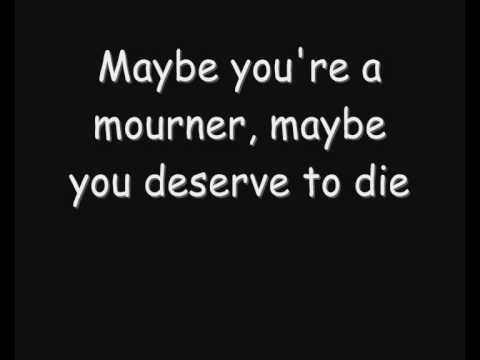 System Of A Down - Soldier Side (Lyrics)