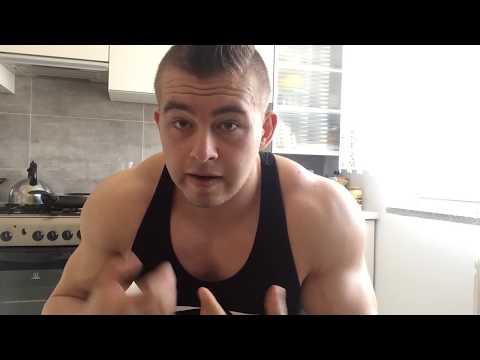 Push-up w górnej części mięśnia piersiowego