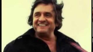 Bling Blang - Johnny Cash