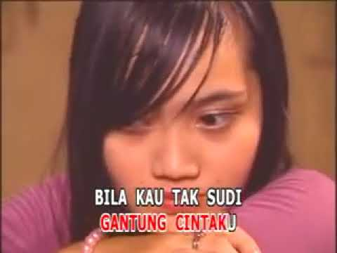 Numpang Mandi | Vocal Ida Laila