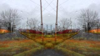The Beginning (Mimesis) (Steve Kilbey)