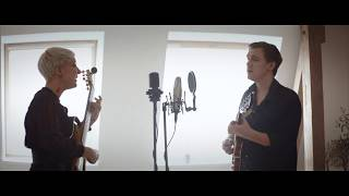 Classical Guitar / Jazz / Acoustic Duo video preview