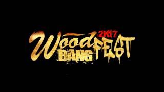 Date du WBF 2K17 annoncée