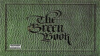Twiztid - Everybody Diez (with ABK & Bushwick Bill)- The Green Book