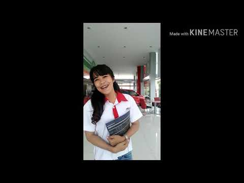 mp4 Auto 2000 Kediri, download Auto 2000 Kediri video klip Auto 2000 Kediri