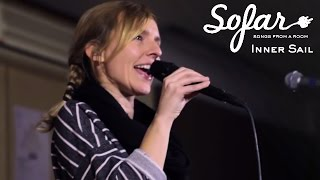 Inner Sail - Film Burn (Yppah Cover) | Sofar Thessaloniki